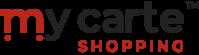 MyShoppingCarte Logo